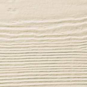 James Hardie's ColorPlus Durable Finish is Perfect for Walnut Creek Homes.